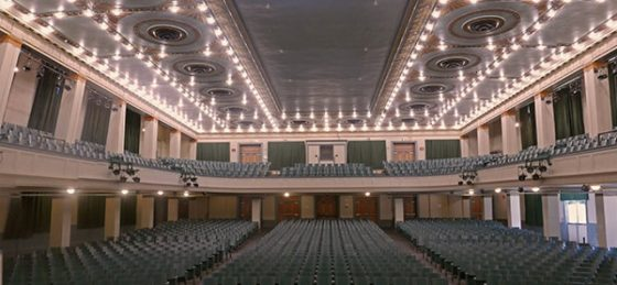 cropped-withrow-auditorium.jpg